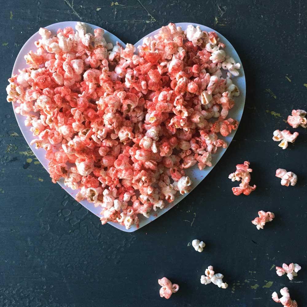 1000-Valentines-Day-Very-Berry-Popcorn-GF-DF-Refined-Sugar-Free