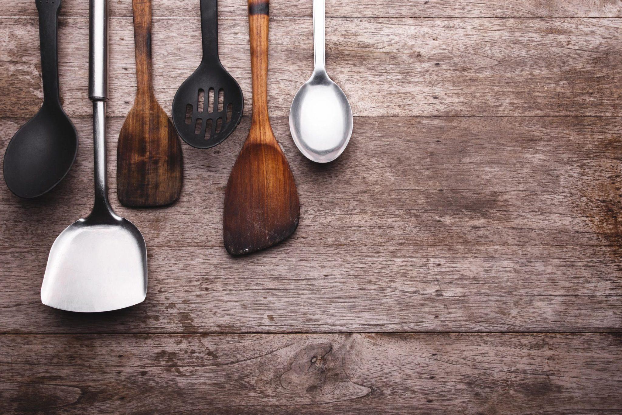 waffle healthy vegan paleo